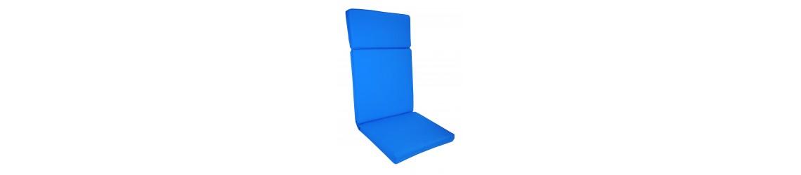 Μαξιλάρια Καρέκλας & Κήπου
