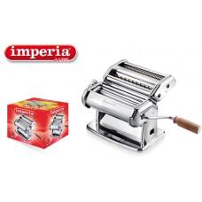 Μηχανή Φύλλου Τριπλή Imperia iPasta IPS100
