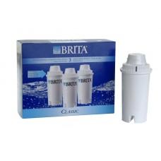 Ανταλλακτικό φίλτρο συστήματος καθαρισμού νερού Brita Classic