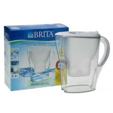 Σύστημα καθαρισμού νερού Brita Marella