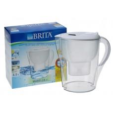 Σύστημα καθαρισμού νερού Brita Marella XL