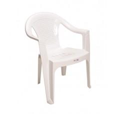 Πλαστική Καρέκλα σε Τρία Χρώματα OEM 79x59x48 47x43 Κάθισμα