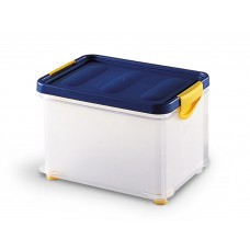 Κουτί Ταξινόμησης Clipper 20lt 40x29x25υψος