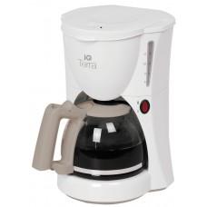 Καφετιέρα IQ CM-130 TERRA