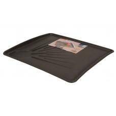 Δίσκος Στεγνωτηρίου Metaltex