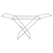 Απλώστρα Ρούχων Μεταλλική Vulcano Metaltex 18m 16-407502