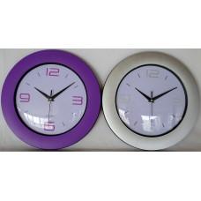 Ρολόι Τοίχου 733002 - OEM - (28713020)