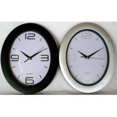 Ρολόι Τοίχου 733019 - OEM - (28713021)