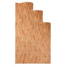 Καλαμωτή- Φράχτης 1x3μετρα. 729708 Ankor
