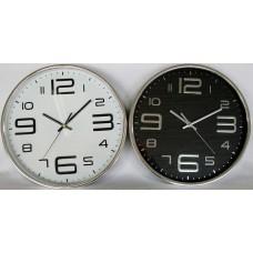 Ρολόι Τοίχου 736126 - OEM - (28713462)