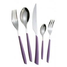 Μαχαίρι Φαγητού Λιλά OEM