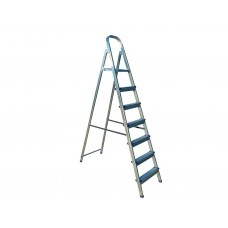 Σκάλα Σιδήρου Γαλβανιζέ 6+1 Profal  207601