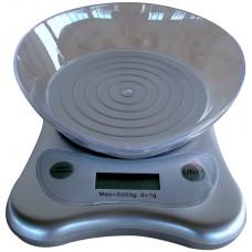 Ζυγαριά Κουζίνας Sugasa Ηλεκτρονική cdp-2010