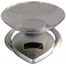 Ζυγαριά Κουζίνας Sugasa Ηλεκτρονική cdp-2040-2