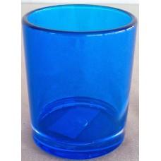 Ποτηράκι Μπάνιου 8001b-A OEM 7x7x8,5υψ.