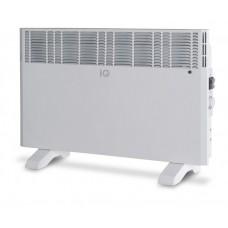 Θερμοπομπός IQ Ht1487 1500w