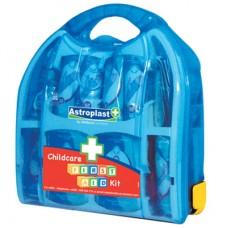 Κουτί Πρώτων Βοηθειών για Παιδιά Astroplast Childcare First Aid Kit