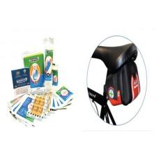 Κουτί Πρώτων Βοηθειών Ποδηλάτου - Σέλας Astroplast Bike2