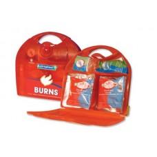 Κουτί Πρώτων Βοηθειών Εγκαυμάτων Astroplast Piccolo Burns