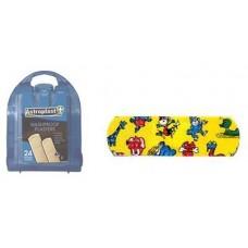 Κουτί Πρώτων Βοηθειών για Παιδιά Astroplast Micro