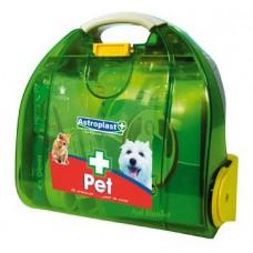 Κουτί Πρώτων Βοηθειών Κατοικίδιων Astroplast Pet