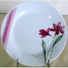 Πιάτο Πορσελάνης Ρηχό Στρογγυλό R2884-095 OEM