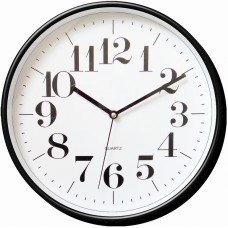Ρολόι Τοίχου QHB7279 OEM