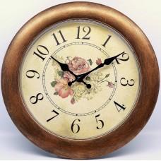 Ρολόι Τοίχου R7037 OEM