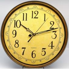 Ρολόι Τοίχου 741533 - OEM - (28713984)