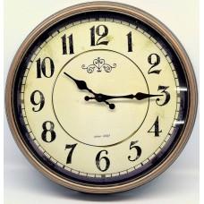 Ρολόι Τοίχου R7272 OEM