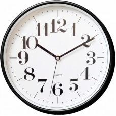 Ρολόι Τοίχου QHB7278 - OEM - (28713972)