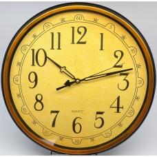 Ρολόι Τοίχου 741526 - OEM - (28713836)