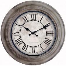 Ρολόι Τοίχου R807-1 - OEM - (28713969)