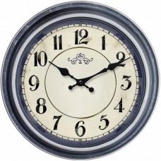 Ρολόι Τοίχου R809-1 - OEM - (28713970)