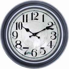 Ρολόι Τοίχου R804-2 OEM