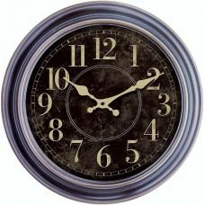 Ρολόι Τοίχου R804-3 - OEM - (28713968)