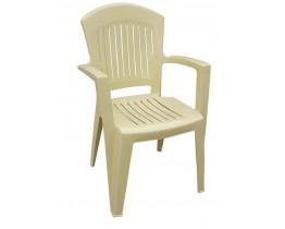 Πλαστική Καρέκλα OEM 90x59x51 - 48x46 Κάθισμα