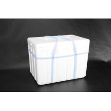 Ψυγείο Φελιζόλ 35Lt Νο185 PLASTICA 50x31x36υψ