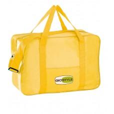Ισοθερμική Τσάντα 24lt FIESTA GIOSTYLE OEM 40,5x19x28υψ