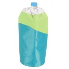 Ισοθερμική Τσάντα 1,5lt 726950 OEM