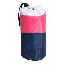 Ισοθερμική Τσάντα 0,5lt 735761 OEM
