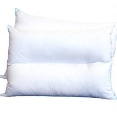 Μαξιλάρι Ύπνου Ανατομικό Υγείας 50x70εκ OEM