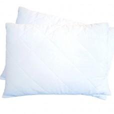 Μαξιλάρι Ύπνου Καπιτονέ 50x70εκ OEM