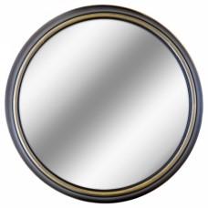 Καθρέπτης Στρογγυλός Τοίχου 751303 OEM