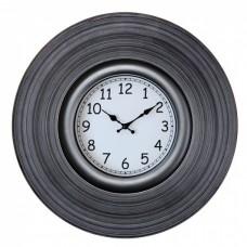 Ρολόι Τοίχου Πλαστικό 751211 - OEM - (28714204)
