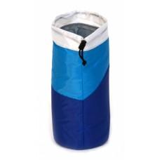 Ισοθερμική Τσάντα Για Μπουκάλι 0,5 Lt 755844 OEM 9x9x20υψ