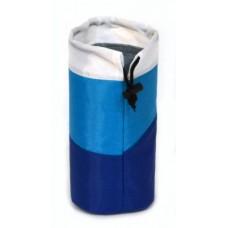 Ισοθερμική Τσάντα Για Μπουκάλι 1,5 Lt 755851 OEM 15x15x33υψ