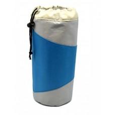 Ισοθερμική Τσάντα Για Μπουκάλι 1 Lt 693887 OEM 12x12x28υψ