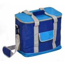 Ισοθερμική Τσάντα 28 Lt 755837 OEM 42x24x34υψ