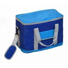 Ισοθερμική Τσάντα 22 Lt 755820 OEM 37x21x34υψ